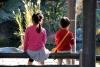 児童福祉の現場から(3)「子どもを真ん中に立たせる神の義」を求める