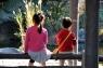 子どもたちをどう守るか―児童福祉の現場から(3) 「子どもを真ん中に立たせる神の義」を求める