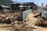 倉敷市と呉市に宿泊可能なボランティアセンター 教会主体の支援ネットワークが開設