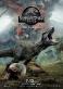 「ジュラシック・ワールド / 炎の王国」は原作者のメッセージを忠実に受け止めた近未来版「バベルの塔物語」だ!