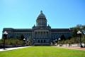 米司法界が保守化?(4)ケンタッキー州で「アーメン法案」可決 公立学校で聖書が選択科目に