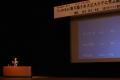 「いのちに寄り添うホスピスケアに学ぶ病院」 オリブ山病院創立60周年記念で柏木哲夫氏が講演