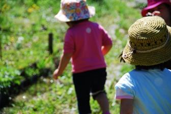 子どもたちをどう守るか―児童福祉の現場から(5)「無責任な判断」と「安易な常識」