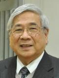 植木英次氏、WEA国際理事に選出 JEA国際渉外室長、AEA議長