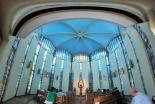 FINE ROAD(80)ポーランドの教会堂を訪ねて(3)巡礼地クラクフ 西村晴道