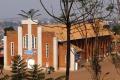 ルワンダで教会やモスク8千カ所以上閉鎖、宗教施設に関する新規制で