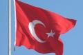 トルコで収監の米国人牧師、アンドリュー・ブランソン氏が自宅軟禁に
