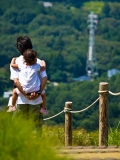 子どもたちをどう守るか―児童福祉の現場から(6)虐待のない未来をつくるために必要なこと