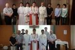 日本聖公会神戸教区、広島と倉敷にボランティアセンター設置 8月末まで宿泊・朝夕食を提供