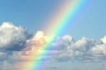 福音の回復(66)「永遠の契約」を知っているか?―人に対する神の思い― 三谷和司