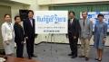 日本国際飢餓対策機構、「ハンガーゼロ」に通称変更 ロゴデザインも一新