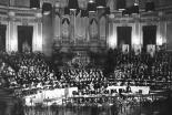 WCC、誕生の地・アムステルダムの「新教会」で創設70周年記念式典開催へ
