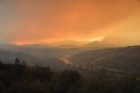 米ベテル教会、山火事の被災世帯に義援金千ドル 募金100万ドル超える