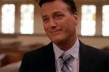 映画「ビューティフリー・ブロークン」 マイケル・W・スミスが牧師役で出演、臨死体験やノイローゼの経験明かす