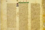 京大式・聖書ギリシャ語入門(2)ギリシャ文字のアルファベット(前半) 宮川創・福田耕佑