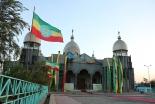 エチオピア正教会、27年の分裂に終止符 福音派の首相が仲介役に WCCが歓迎