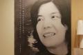 三浦文学の魅力と底力(1)三浦ご夫妻との出会いと交流 込堂一博