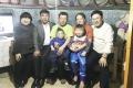 モンゴルのマンホールに住む子どもたち 「マンホールチルドレン」にホームを