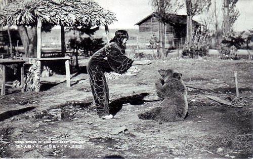 第1次北海道地震ボランティア(2)アイヌ資料館も被災、「土人」として差別された歴史 岩村義雄