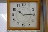 コヘレト書を読む(9)「4つの時」―点的な時・時間・無限・神の永遠― 臼田宣弘