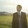 映画「教誨師」に見る宗教の現代的役割