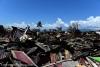 ハンガーゼロ、インドネシア地震の募金開始現地パートナーと協力