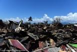 ハンガーゼロ、インドネシア地震で募金開始 現地パートナーと協力し被災者支援へ