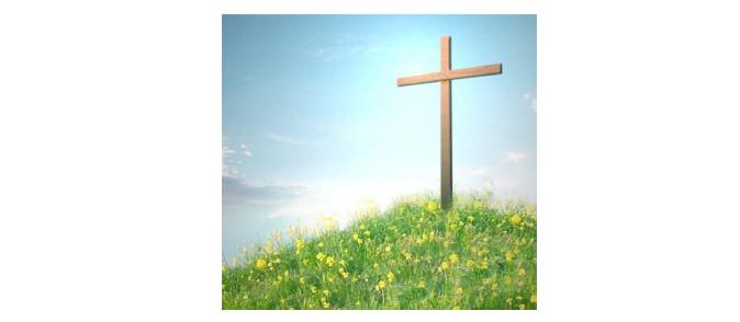 福音の回復(71)人を苦しめているものは何?―十字架に死ぬ―