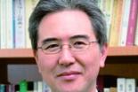 第9回国家晩餐祈祷会の講師に決定した倉沢正則氏・東京基督教大学学長(同実行委提供)