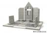 日本人に寄り添う福音宣教の扉(55)すべての人が使えるキリスト教の墓 広田信也