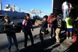 ナッシュビルからの愛に触れられて(25)ナッシュビルツアー2012・その2:ブリッジ・ミニストリー