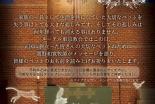 天国に旅立った大切なペットのために ルーテル東京教会で慰霊祭 11月3日