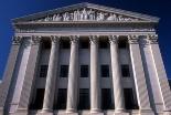 同性婚ケーキ作り拒否訴訟、再び米連邦最高裁へ 今度はオレゴン州のケーキ店主夫妻が上訴