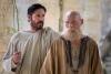 キリスト者が求めていた「物語」がここに! 映画「パウロ」