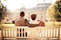 子育てパパのキリスト教ひとり言(5)愛は研究と発見