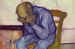 福音の回復(73)キリスト者の絶望―絶望する勇気― 三谷和司