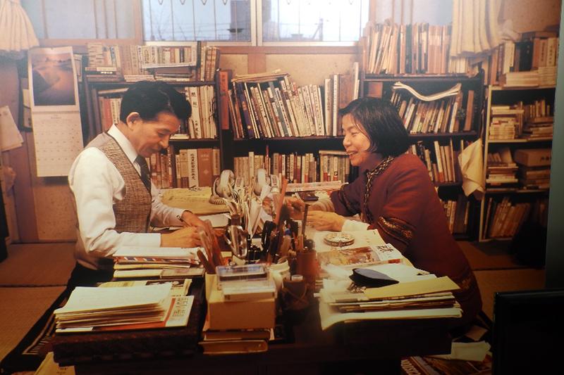 三浦文学の魅力と底力(4)その魅力の理由 込堂一博