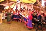 北極圏の「北部サーミ語」に聖書訳出へ 先住民族サーミ人が使用