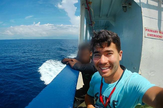 「宣教師」の米国人男性、インド洋の孤島「北センチネル島」で殺害される