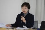 少子化、信徒教員の減少、迫る「教育改革」 日本のカトリック学校の現状と将来
