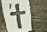 子育てパパのキリスト教ひとり言(9)自分を捨てること