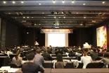 「平和の文化の構築」 第23回アジアキリスト教病院協会総会で韓国YMCA総裁が主題講演