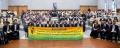 """""""台湾は国際的な孤児"""" 「台湾エキュメニカル・フォーラム」初開催 日本含め世界から140人参加"""