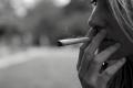 バチカンが「薬物と依存症」国際会議 ネットや性行為、ギャンブル依存症も取り上げる