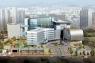 メディカルツーリズムを受け入れつつ、障がい児デイケアを継続 韓国ミョンジ病院訪問で受けたチャレンジ