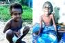 「タキフ君を救って」 心臓の難病でバヌアツから6歳男児が治療のため来日、募金呼び掛け