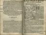 480年前に印刷 原典から訳された世界最初期の英訳聖書、競売で落札