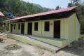 書き損じハガキでネパールに学校を チャイルド・ファンド、地元の杉並区でキャンペーン