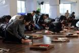 100人拘束の中国非公認教会、新たに60人拘束 会堂閉鎖で野外礼拝中