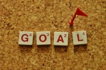 教会の成長拡大に貢献する人財の育成(3)ミニストリーの具体的な目標を設定する ジョシュア佐佐木